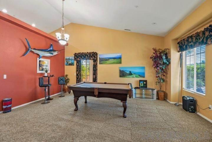 6. Residential for Sale at Telford Lane Ramona, California 92065 United States