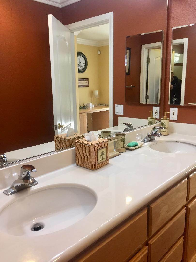11. Residential for Sale at Windflower LN Windflower LN Union City, California 94587 United States