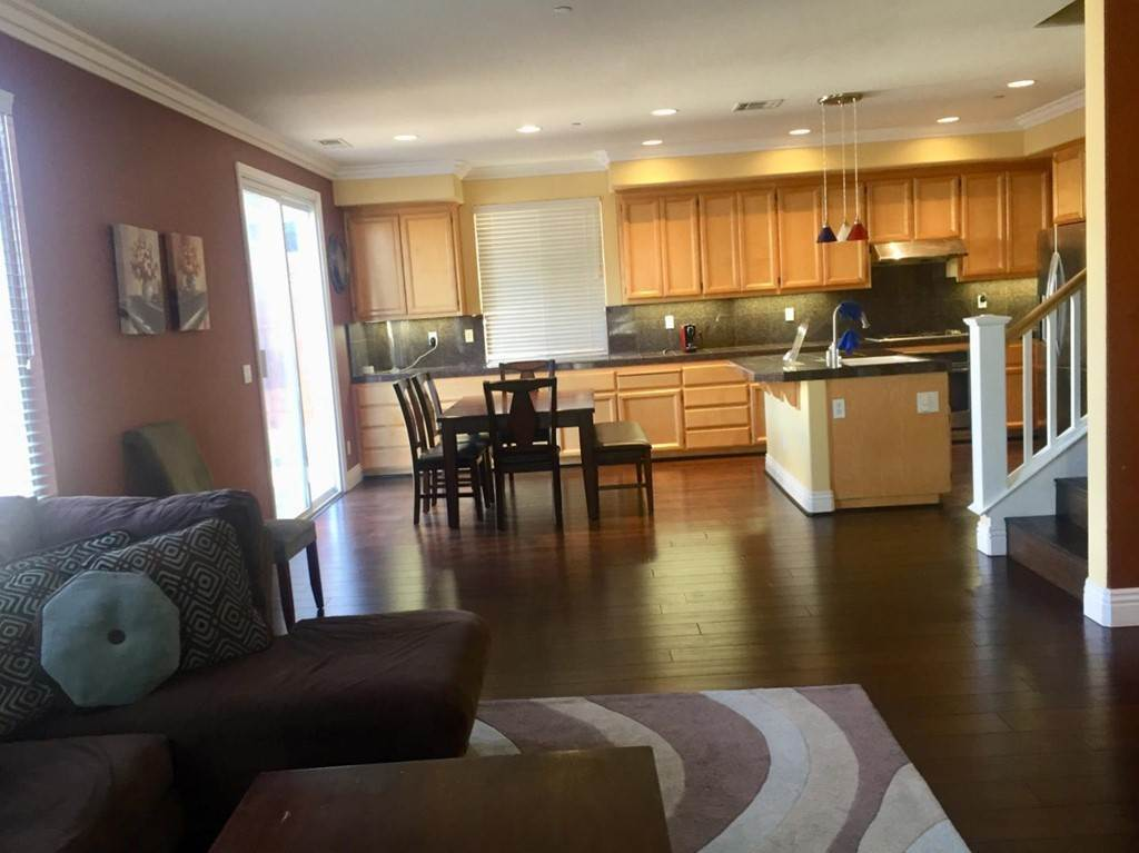 15. Residential for Sale at Windflower LN Windflower LN Union City, California 94587 United States