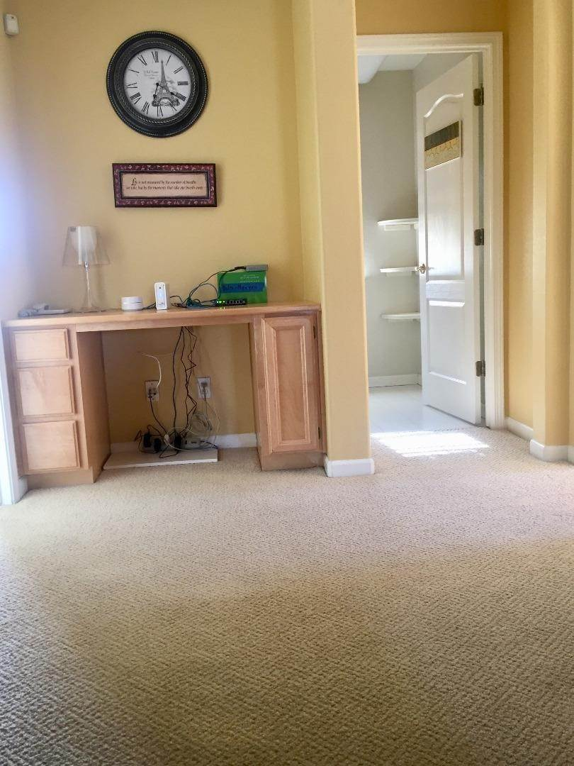 16. Residential for Sale at Windflower LN Windflower LN Union City, California 94587 United States