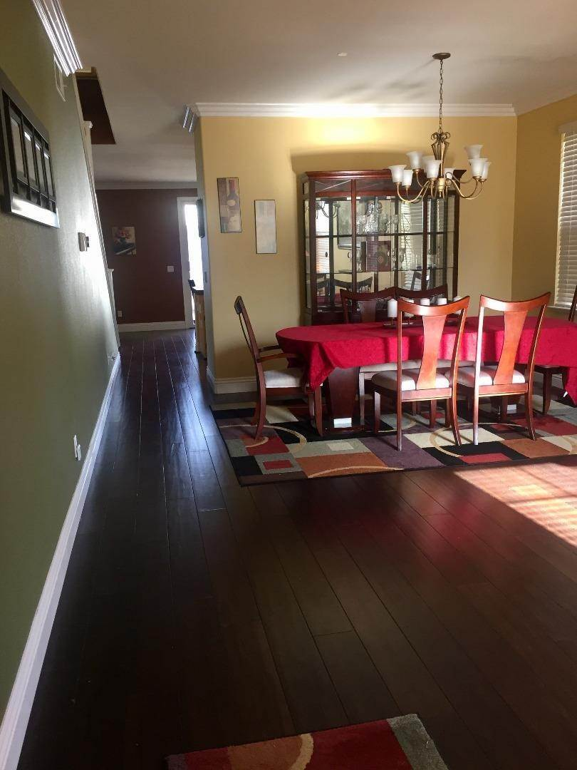 20. Residential for Sale at Windflower LN Windflower LN Union City, California 94587 United States