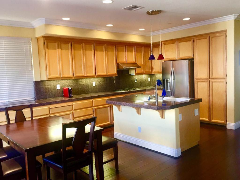 5. Residential for Sale at Windflower LN Windflower LN Union City, California 94587 United States