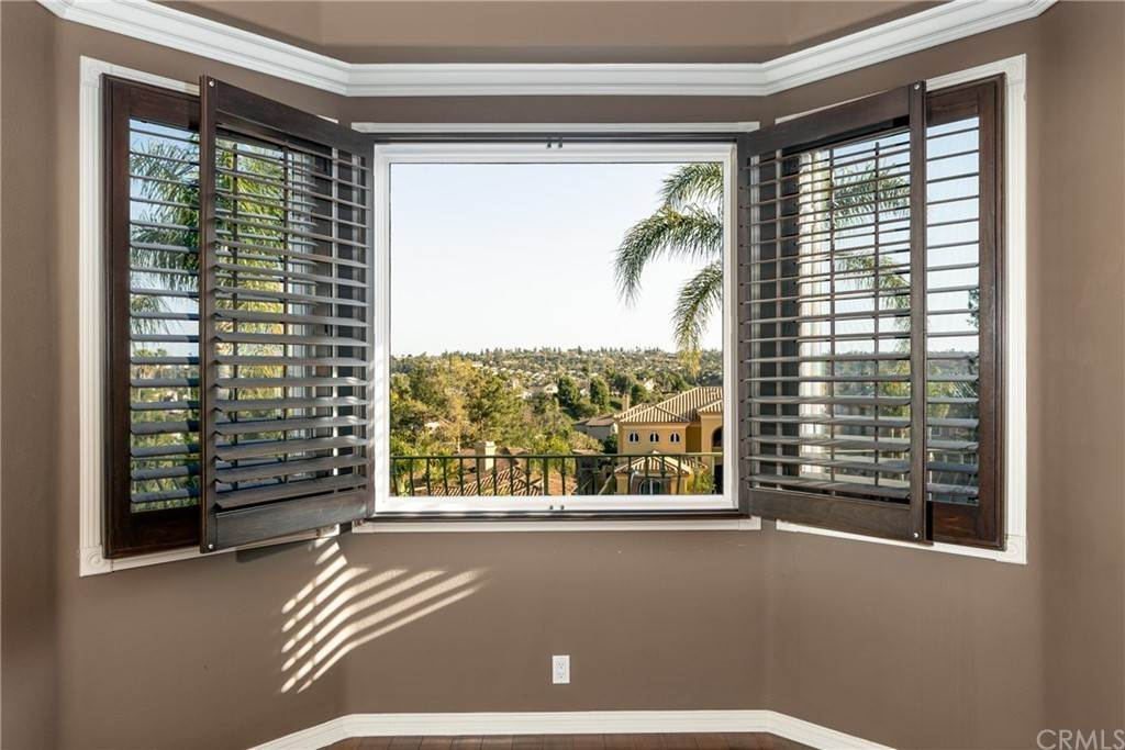 28. Residential for Sale at San Rafael Place Laguna Niguel, California 92677 United States