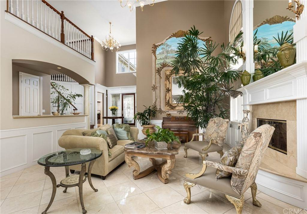 38. Residential for Sale at San Rafael Place Laguna Niguel, California 92677 United States