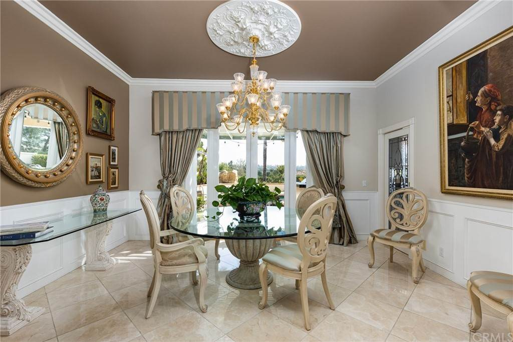 40. Residential for Sale at San Rafael Place Laguna Niguel, California 92677 United States