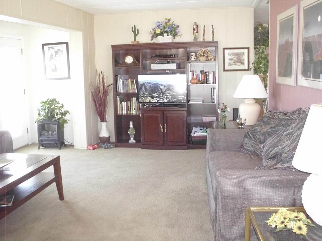 Single Family Homes for Sale at Acapulco Trail Thousand Palms, California 92276 United States