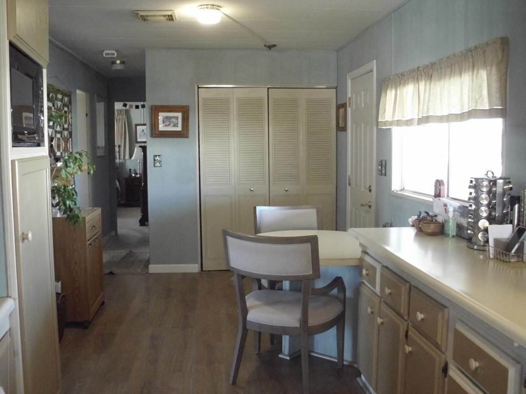 12. Single Family Homes for Sale at Acapulco Trail Thousand Palms, California 92276 United States