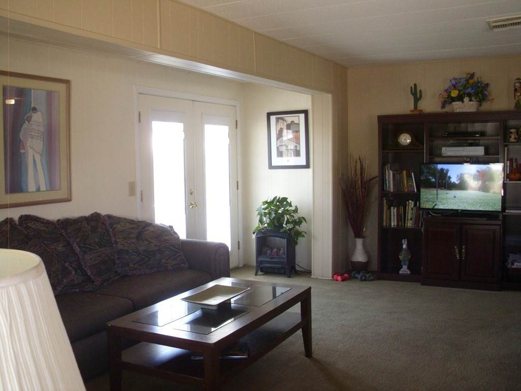 22. Single Family Homes for Sale at Acapulco Trail Thousand Palms, California 92276 United States