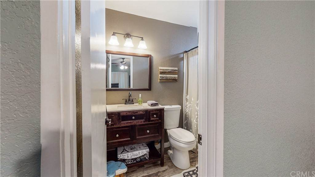 26. Residential for Sale at Bayberry Drive Chino Hills, California 91709 United States
