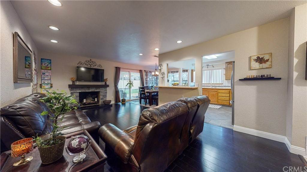 3. Residential for Sale at Bayberry Drive Chino Hills, California 91709 United States