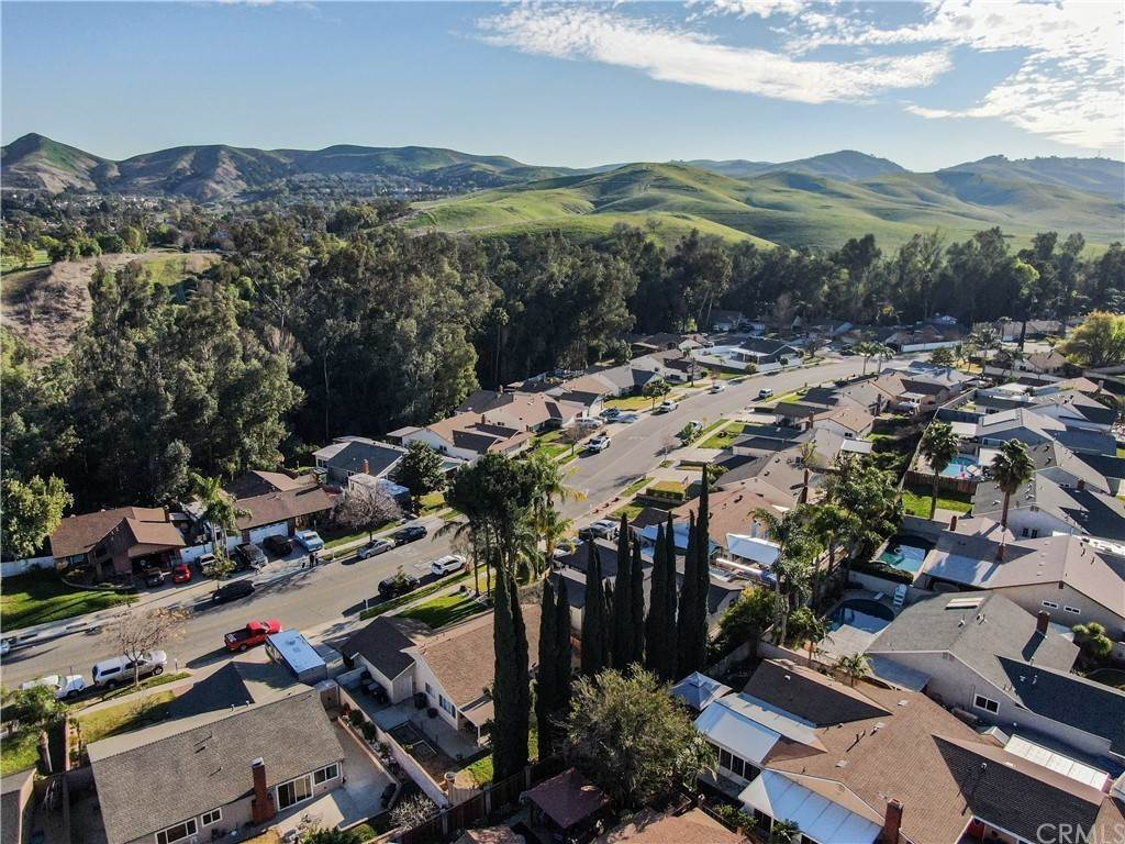 35. Residential for Sale at Bayberry Drive Chino Hills, California 91709 United States