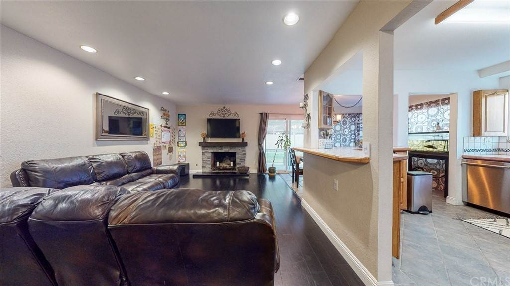 4. Residential for Sale at Bayberry Drive Chino Hills, California 91709 United States