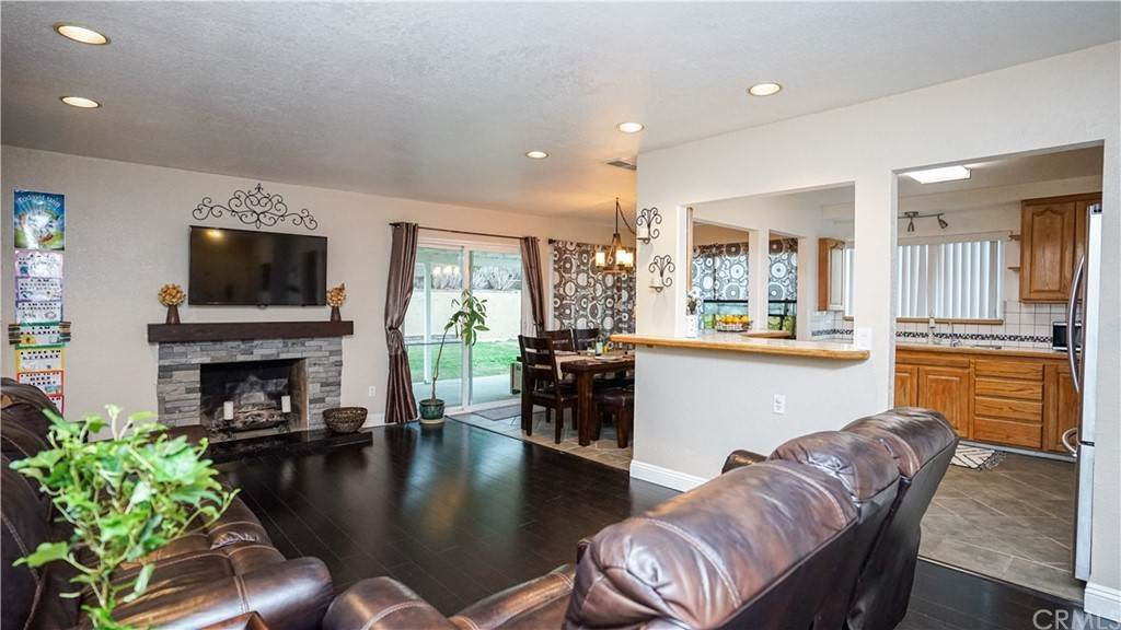 5. Residential for Sale at Bayberry Drive Chino Hills, California 91709 United States
