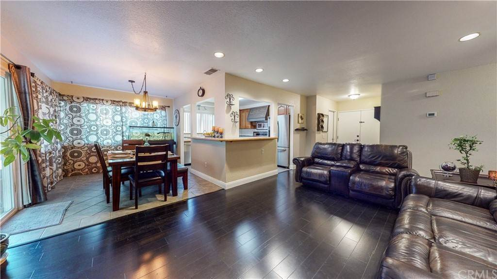 6. Residential for Sale at Bayberry Drive Chino Hills, California 91709 United States