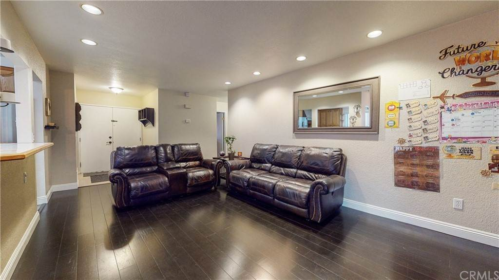 8. Residential for Sale at Bayberry Drive Chino Hills, California 91709 United States