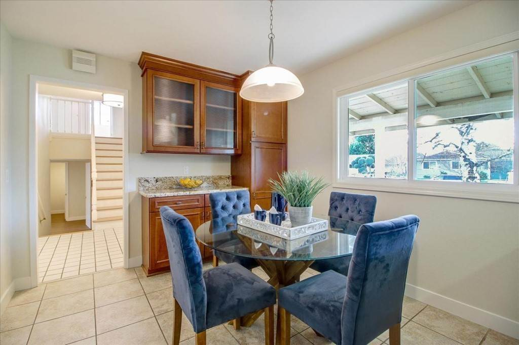 10. Residential for Sale at Glenkirk Drive San Jose, California 95124 United States