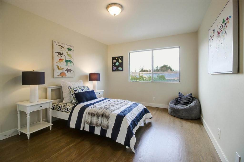 12. Residential for Sale at Glenkirk Drive San Jose, California 95124 United States