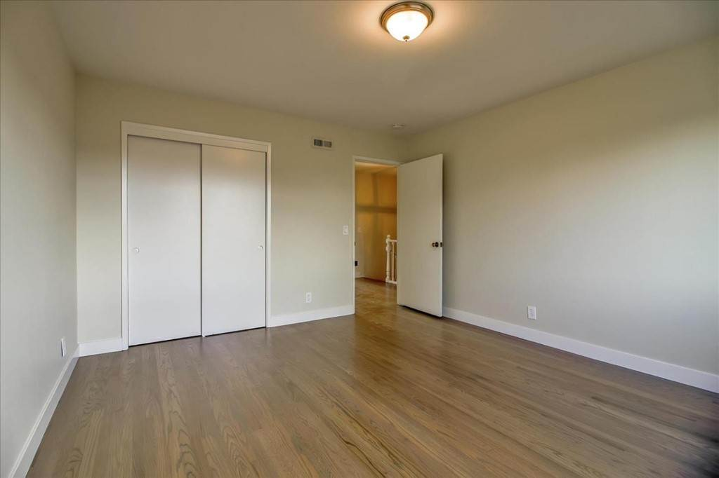 13. Residential for Sale at Glenkirk Drive San Jose, California 95124 United States