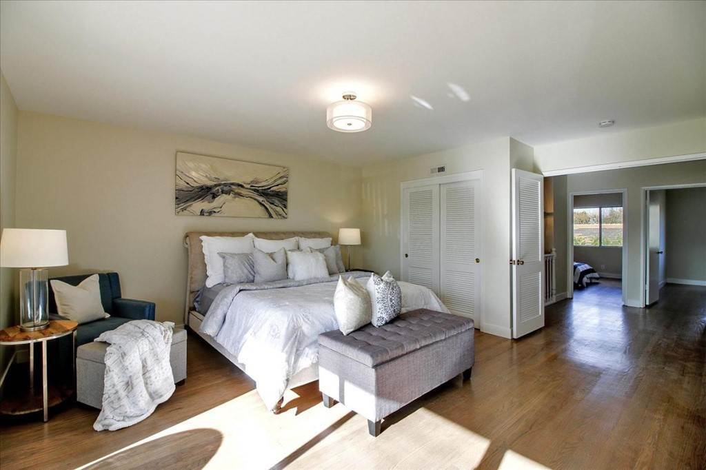 15. Residential for Sale at Glenkirk Drive San Jose, California 95124 United States