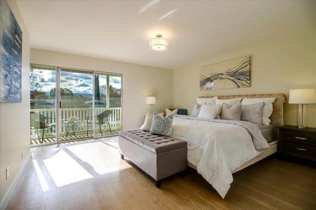 18. Residential for Sale at Glenkirk Drive San Jose, California 95124 United States