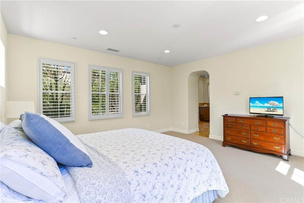 23. Residential for Sale at Via Timon San Clemente, California 92673 United States