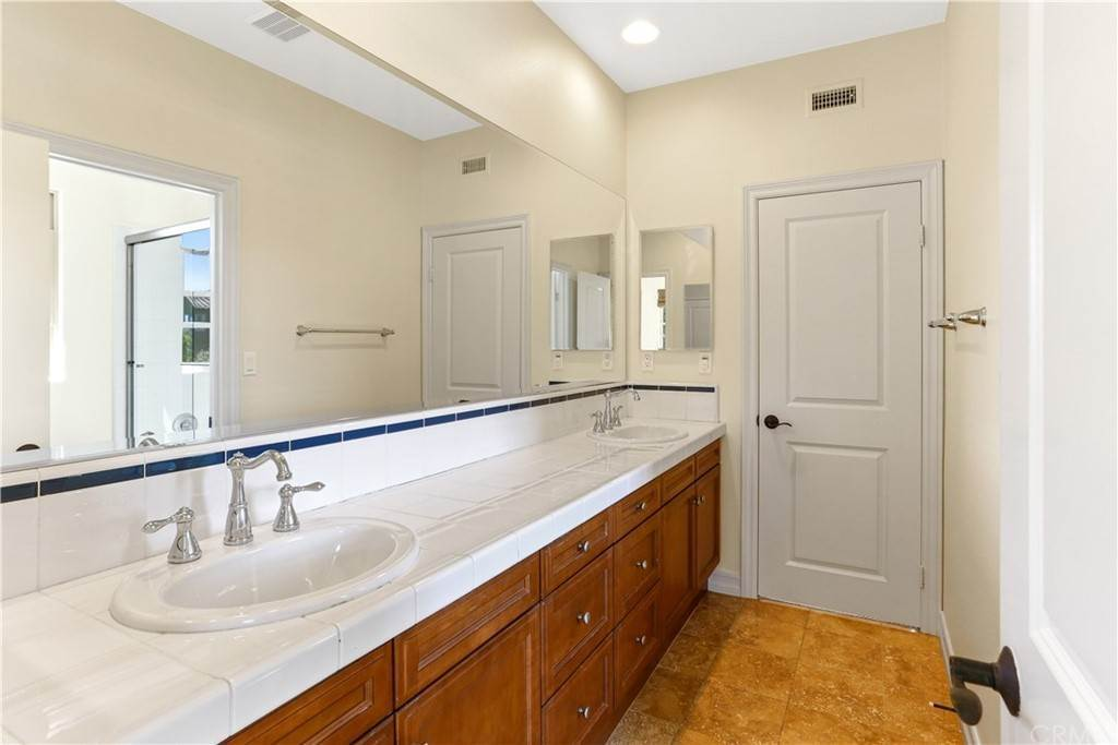 31. Residential for Sale at Via Timon San Clemente, California 92673 United States