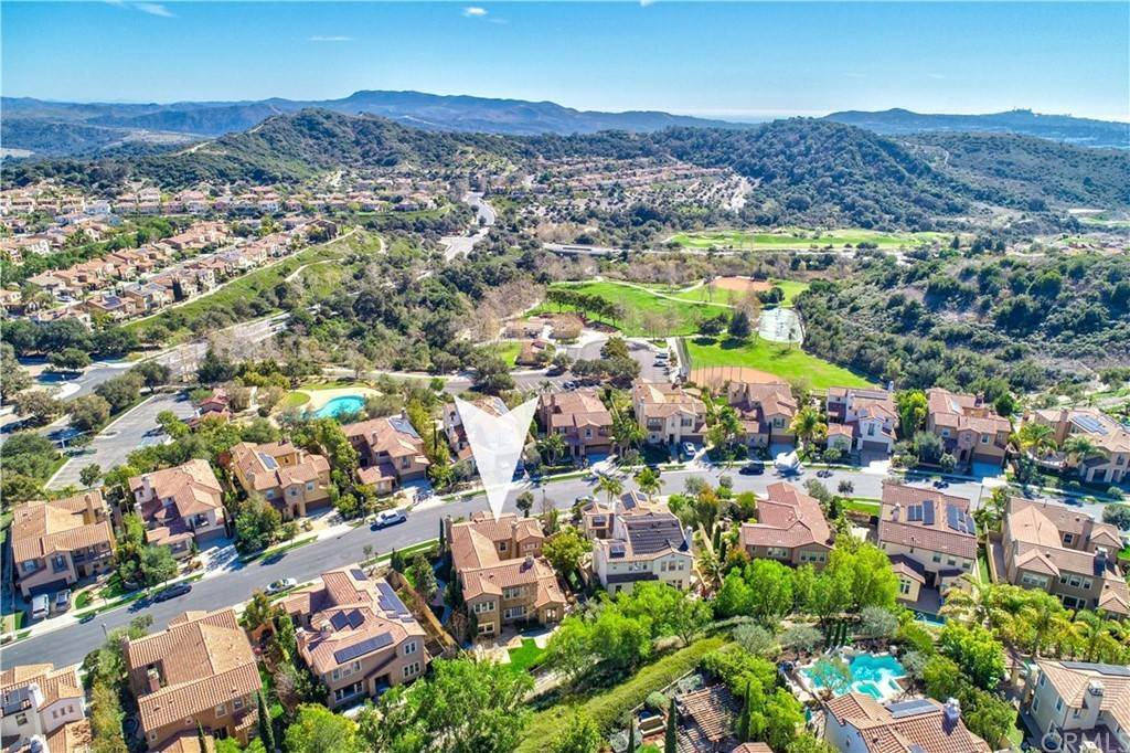 47. Residential for Sale at Via Timon San Clemente, California 92673 United States