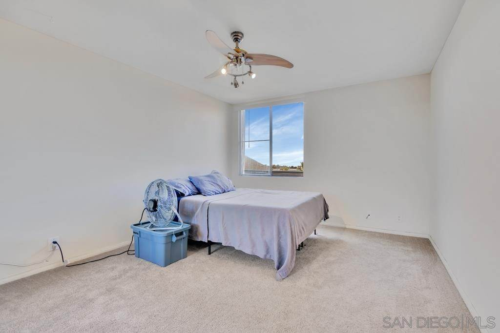 13. Residential for Sale at Mentone Street San Diego, California 92107 United States