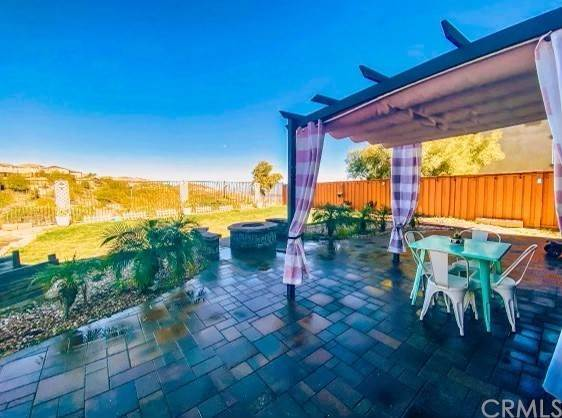 1. Residential for Sale at Canyon Valley Drive Lake Elsinore, California 92530 United States