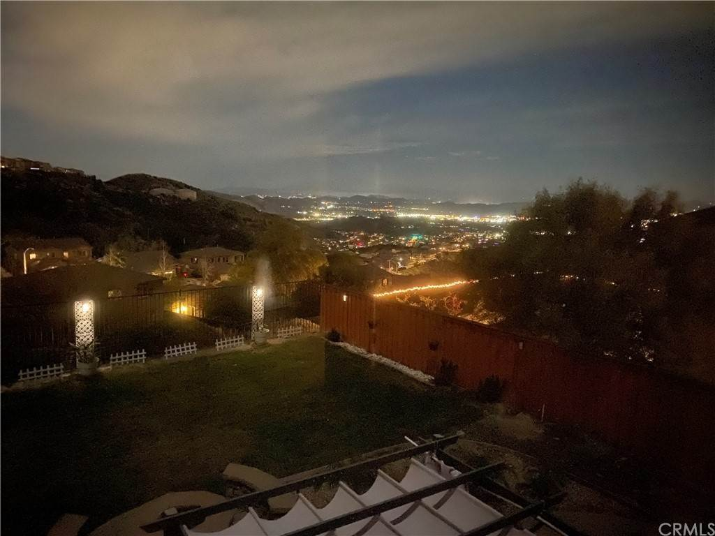 5. Residential for Sale at Canyon Valley Drive Lake Elsinore, California 92530 United States