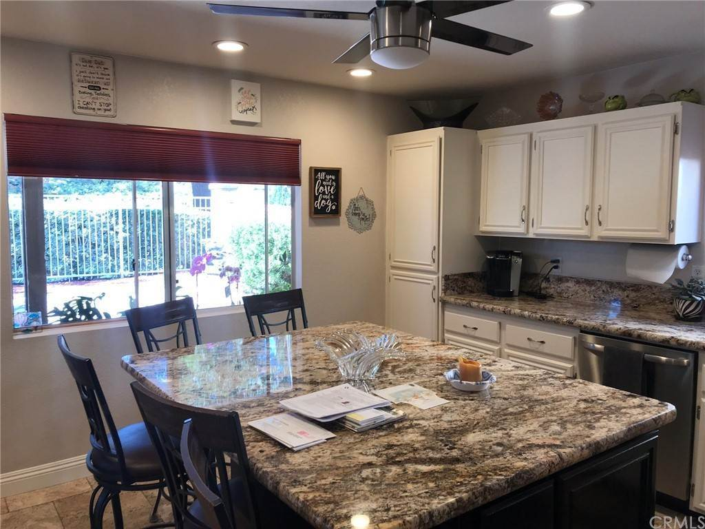 Residential for Sale at Calle Novelda Temecula, California 92592 United States