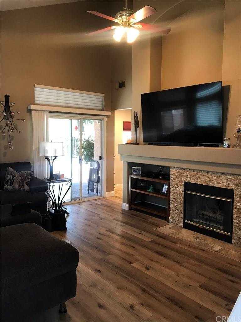 11. Residential for Sale at Calle Novelda Temecula, California 92592 United States