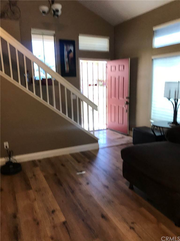 12. Residential for Sale at Calle Novelda Temecula, California 92592 United States