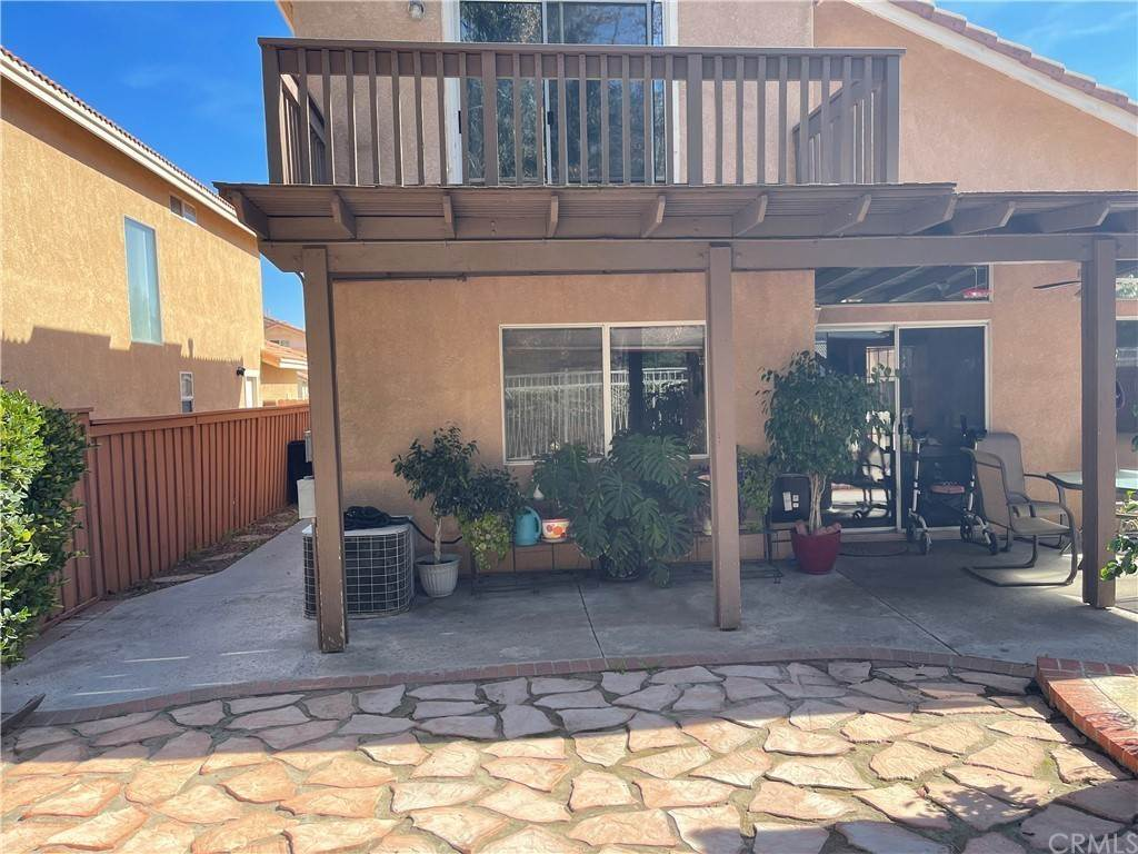 24. Residential for Sale at Calle Novelda Temecula, California 92592 United States