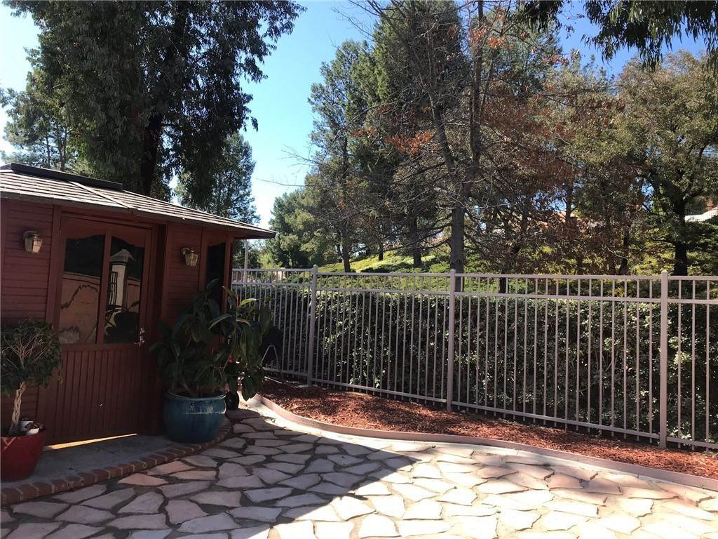 26. Residential for Sale at Calle Novelda Temecula, California 92592 United States