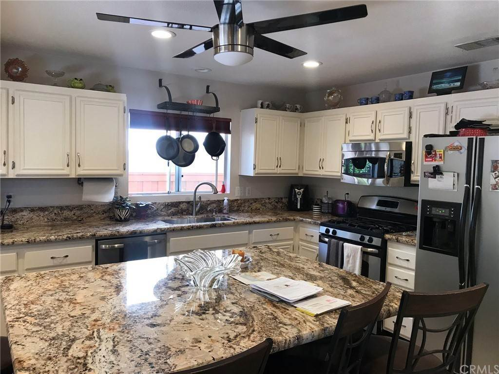 5. Residential for Sale at Calle Novelda Temecula, California 92592 United States