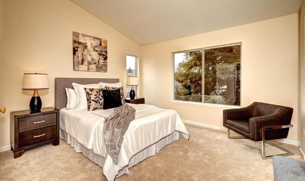 11. Residential for Sale at Ginashell Circle San Jose, California 95119 United States
