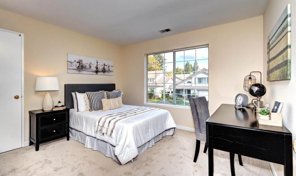 15. Residential for Sale at Ginashell Circle San Jose, California 95119 United States