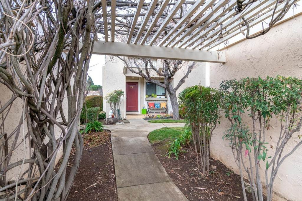 Residential for Sale at Dunne Avenue Morgan Hill, California 95037 United States