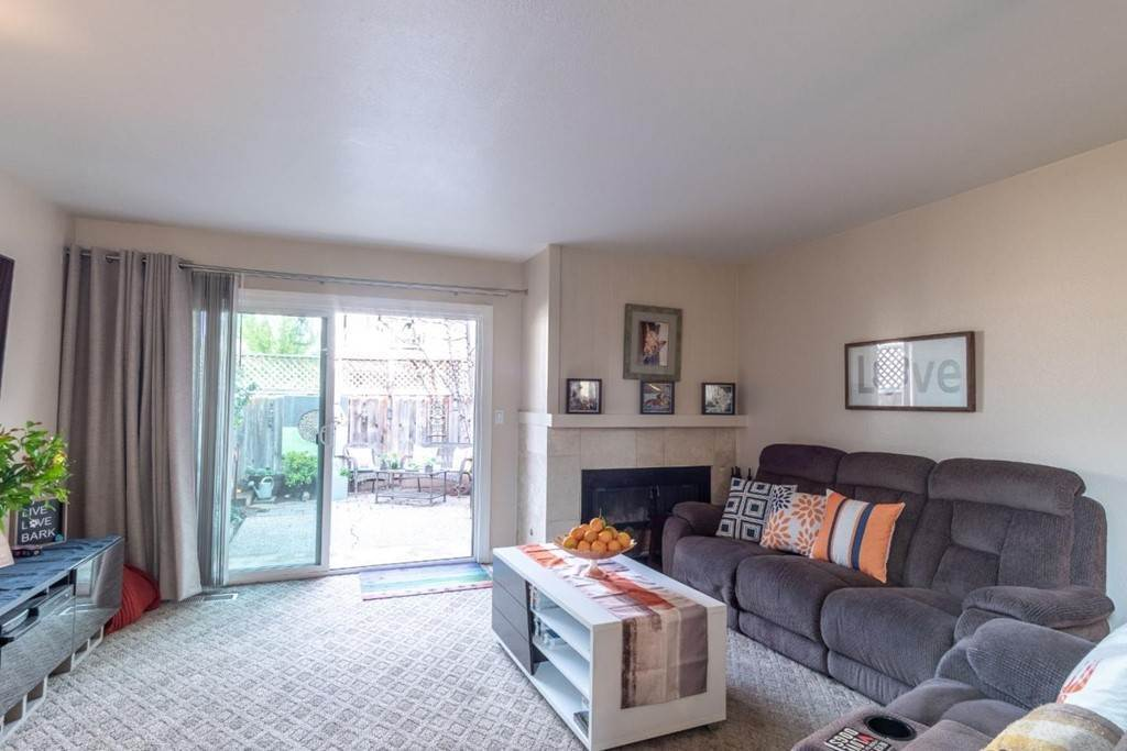 14. Residential for Sale at Dunne Avenue Morgan Hill, California 95037 United States
