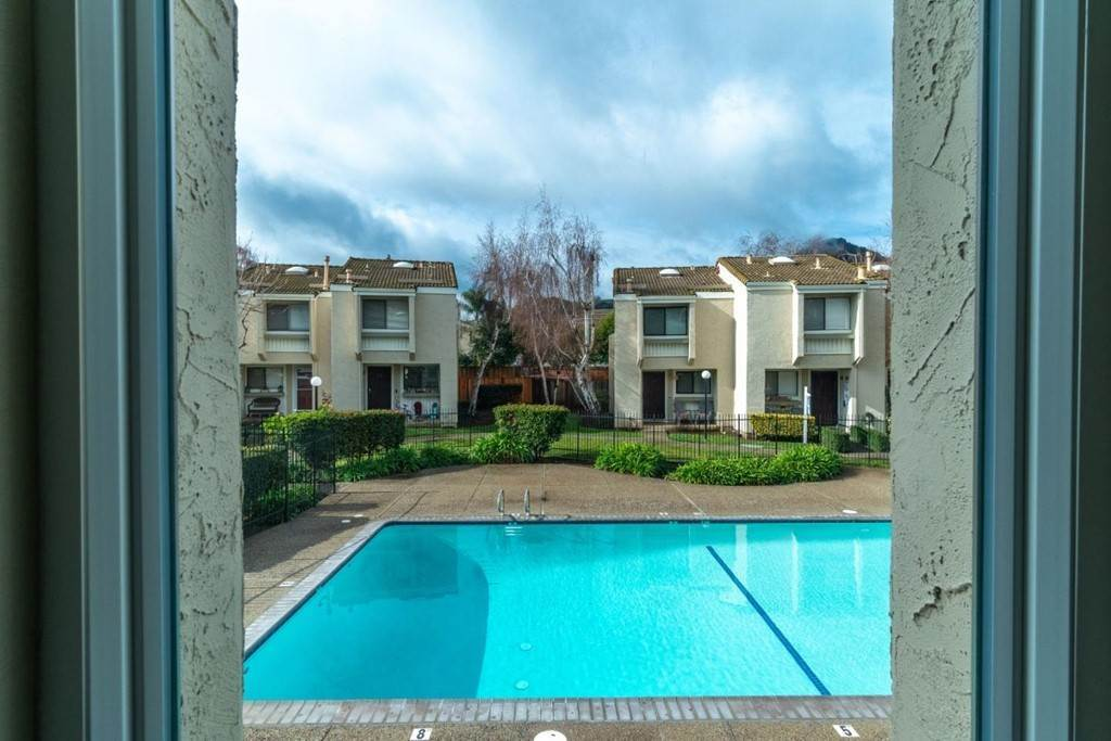 17. Residential for Sale at Dunne Avenue Morgan Hill, California 95037 United States