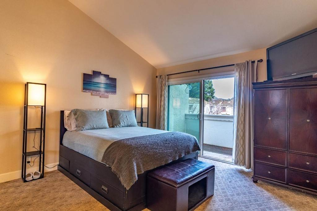 23. Residential for Sale at Dunne Avenue Morgan Hill, California 95037 United States
