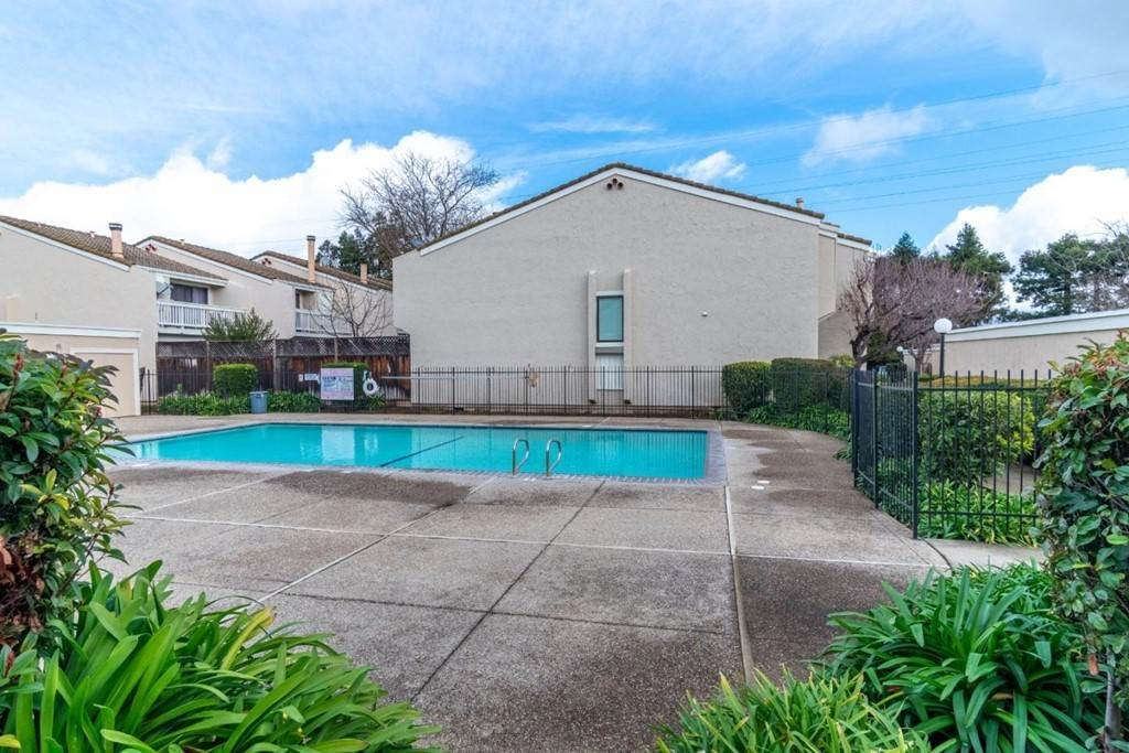 35. Residential for Sale at Dunne Avenue Morgan Hill, California 95037 United States