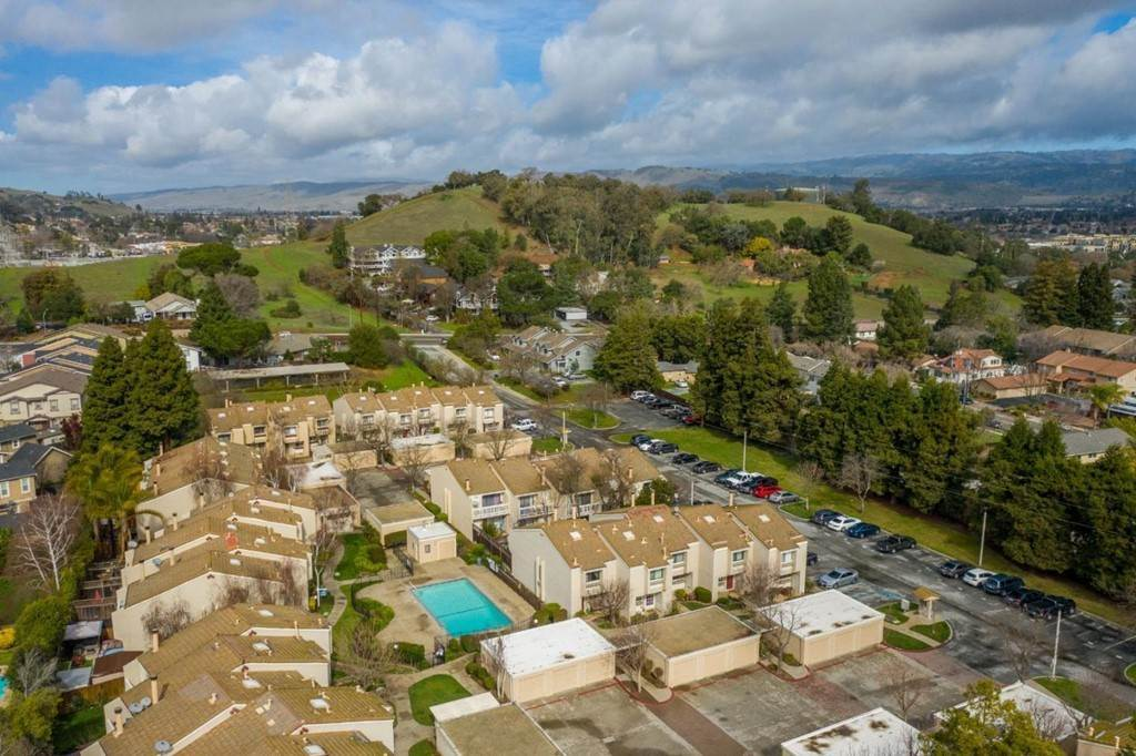 37. Residential for Sale at Dunne Avenue Morgan Hill, California 95037 United States