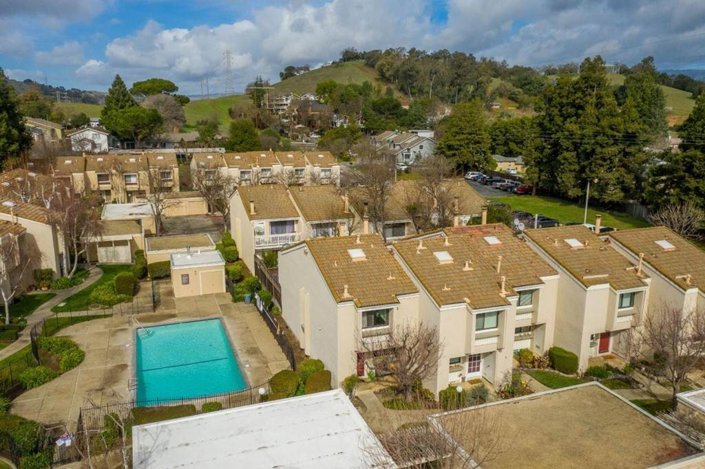 38. Residential for Sale at Dunne Avenue Morgan Hill, California 95037 United States