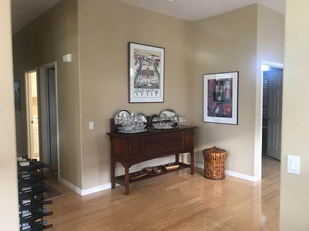 11. Residential for Sale at Honeygold Lane Brentwood, California 94513 United States