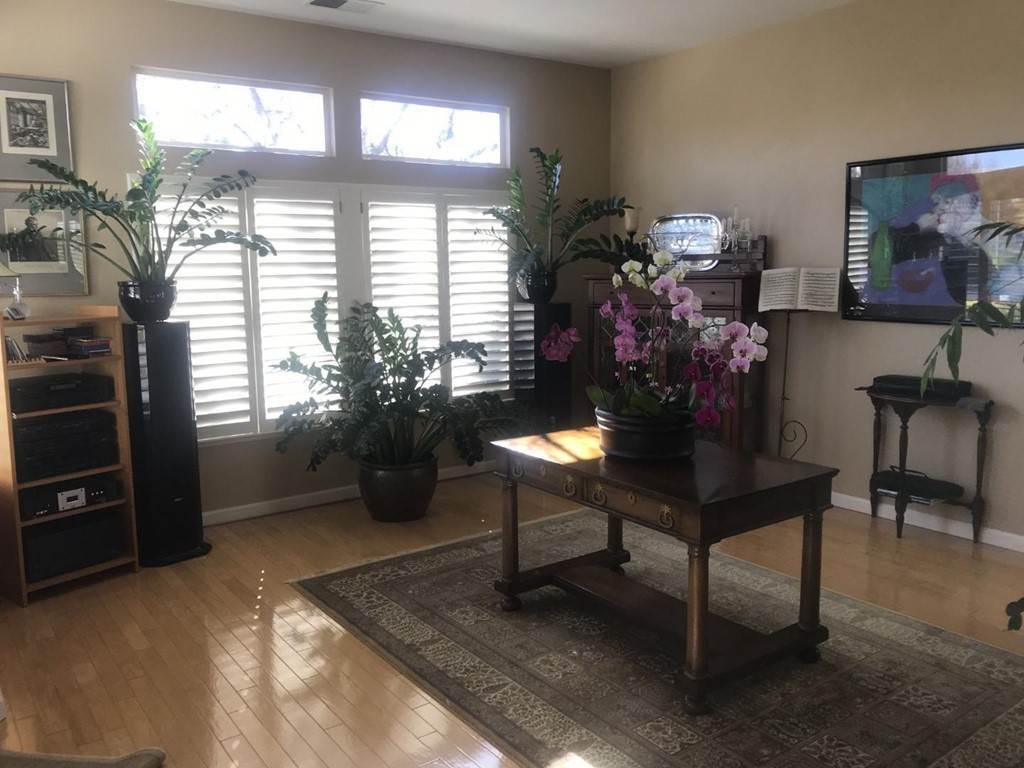 12. Residential for Sale at Honeygold Lane Brentwood, California 94513 United States