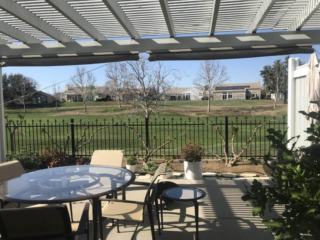15. Residential for Sale at Honeygold Lane Brentwood, California 94513 United States