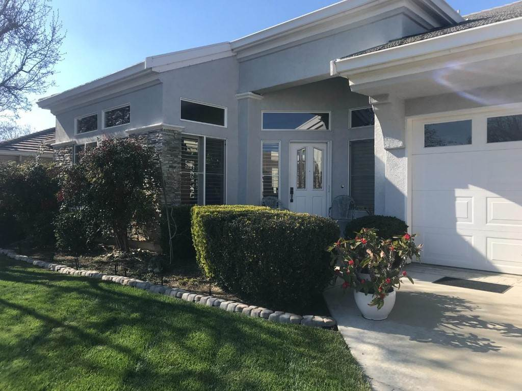 2. Residential for Sale at Honeygold Lane Brentwood, California 94513 United States