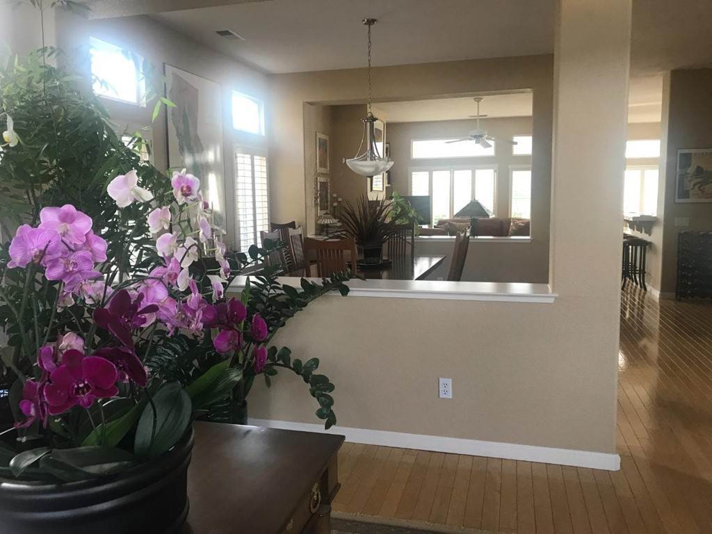 3. Residential for Sale at Honeygold Lane Brentwood, California 94513 United States